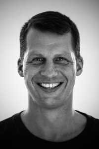 Lars Schmitz klein