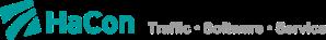 hacon-logo