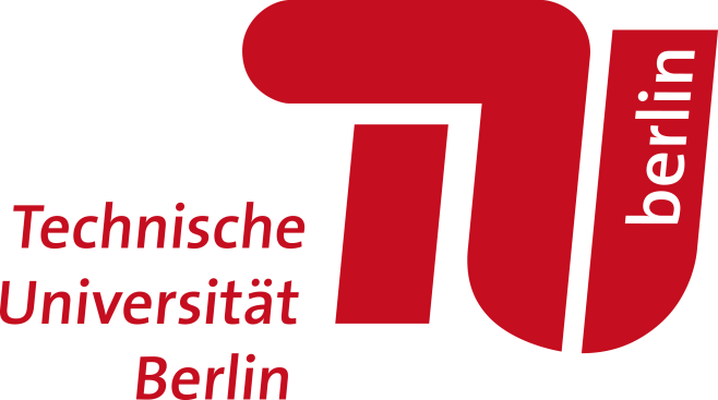 TU_Logo_lang_RGB_rot