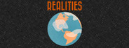 realities-io